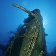 Photo: dd001211Shipwreck Ghiannis D Sha'ab Abu Nuhas, Red Sea, Egypt